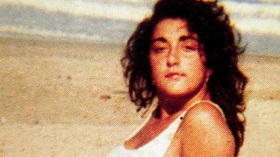 """Roma, 27 anni fa via Poma.  Il poliziotto: """"L'omicidio di Simonetta  è la mia croce"""""""