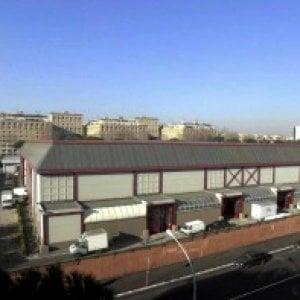 Roma, il Campidoglio conferma il no all'aumento delle cubature per la Ex Fiera