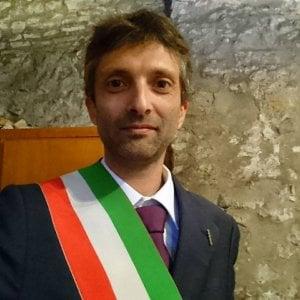 """Alessandro Pirrone (M5S) """"Lo schiaffo al mio collega? Glielo ridarei"""""""