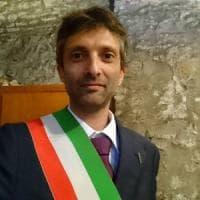 Alessandro Pirrone (M5S)