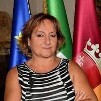 Roma, ricorso delle elette M5S contro Gatta
