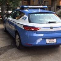 Roma, aggressioni alla nonna per i soldi: arrestato un 23enne a Monteverde