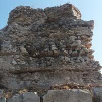 Riaperta a Formia  la tomba di Tulliola: la figlia di Cicerone