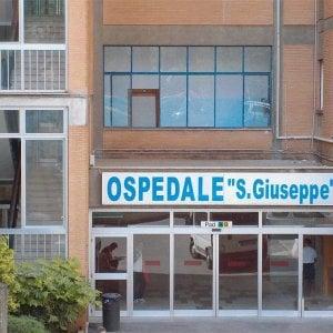 """Roma, inchiesta sui ritardi fatali del 112: """"Otto chiamate in 25 minuti ma nessun soccorso per Ruggiu"""""""