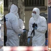 Orrore a Roma, donna fatta a pezzi: il corpo gettato in diversi cassonetti.