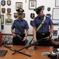 Roma, telefonate continue e messaggi alla ex: denunciato per stalking