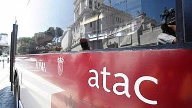 Atac, una nuova tegola sui bilanci: passivi per 23 milioni con l'Agenzia delle entrate