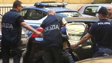 """Flaminio, ha fatto a pezzi la sorella  Maurizio Diotallevi resta in cella """"Io come un robot, il suo rientro un incubo"""""""