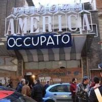 Roma, il New York Times celebra il Cinema America:
