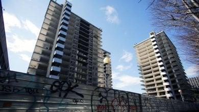 Torri dell'Eur, Tim e Cdp chiedono 328 mln  al Comune come risarcimento danni