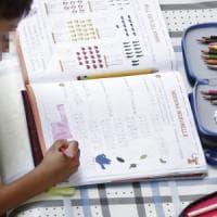 A Rocca di Papa l'estate di studio per i bambini rom