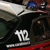 Roma, minaccia ragazza che non vuol pagare: arrestato parcheggiatore abusivo