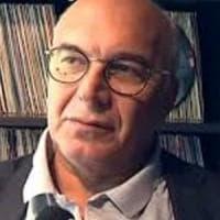 Giorgio Fanara: