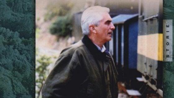 Roma, è morto Antonello Ruffo di Calabria: il fratello di Paola di Liegi
