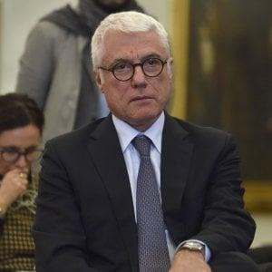 Roma, Anticorruzione chiede informativa nomina Simioni in Atac