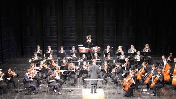 Germania in musica tra Jugendorchester e Ute Lemper al Festival delle Nazioni di Città di Castello
