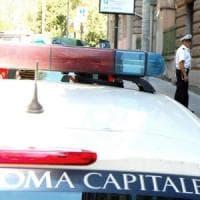 Roma, bambino di 11 anni investito da un'auto in zona Ottavia
