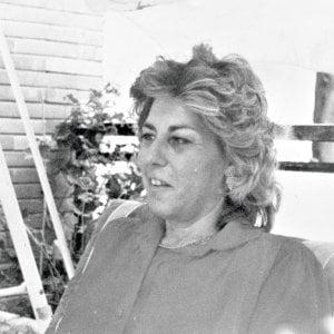 Roma, il delitto di Talenti: l'omicidio Di Veroli, un mistero lungo 23 anni