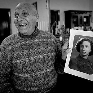 È morto Giuseppe Di Porto, uno degli ultimi sopravvissuti ad Auschwitz