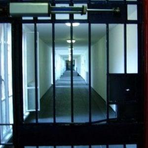 """Frosinone, il serial killer delle carceri: """"Un altro detenuto strangolato"""""""