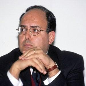 "Eugenio Gaudio: ""Sapienza, aule schermate per Internet 5mila aspiranti medici per 874 posti"""