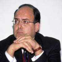 Eugenio Gaudio: