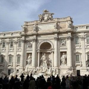 Roma, Omaggio a Belli: il 7 settembre a palazzo Poli un incontro per il poeta