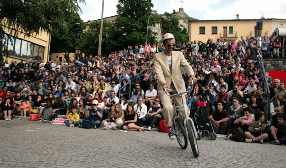 Roma, Attraversamenti Multipli: dal 16 al 30 settembre il festival tra teatro, danza e musica