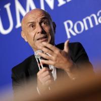 Roma, a Ostia si vota il 5 novembre