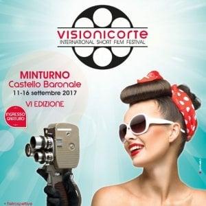 Minturno, la nuova edizione del Short Film Festival nel Castello Baronale