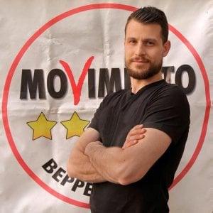 Roma, nel Municipio XI la maggioranza M5s perde un altro pezzo: lascia un consigliere