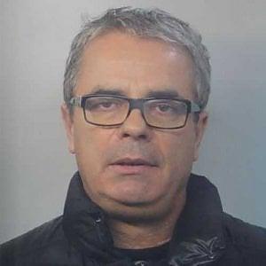 Roma, arrestato dal barbiere il latitante Carlo Zizzo