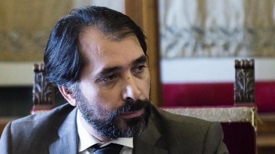 Roma, la difesa di Marra rinuncia alla testimonianza di Raggi