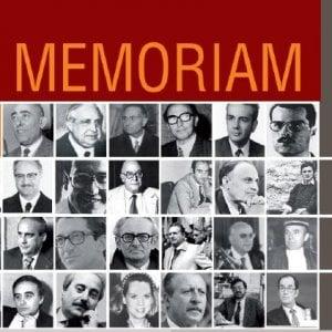 Santa Maria Maggiore, la messa e il concerto in memoria dei magistrati assassinati dal terrorismo e dalla mafia