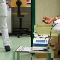 Chikungunya nel Lazio, i dubbi dei cittadini sulle donazioni: