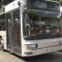 Roma, trasporto pubblico: Usb annuncia sciopero per il 29 settembre