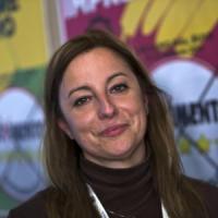Lazio, M5S: Lombardi si candida alle primarie per le regionali