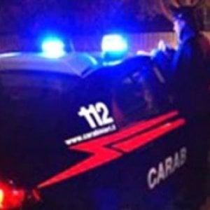 """Castelnuovo di Porto, allarme sicurezza nella valle del Tevere: """"Stazioni dei carabinieri chiuse e poche pattuglie di notte"""""""