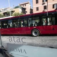 Roma, dal 18 settembre bus Atac collega l'aeroporto di Ciampino alla metro B Laurentina