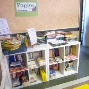"""Roma, l'appello dell'associazione Libra: """"Servono libri per bambini all'ospedale San Giovanni"""""""