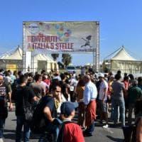 Roma, al IX municipio consiglio e commissioni fermi per la festa del M5S
