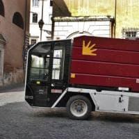 Roma, la rivoluzione di Colomban sulle Partecipate:  2 superpoli e otto aziende