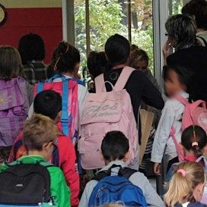 """Roma, scuola materna al Torrino non riapre """"causa topi"""". Campidoglio: """"Derattizzazione, lezioni regolari dal 25"""""""