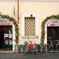 Roma, il Caffè Perù cambia proprietario: acquistato da un gruppo cinese