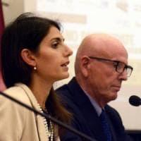 Roma, riordino partecipate:  Gennaro è il nuovo assessore.