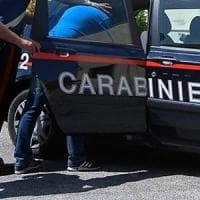 Sicurezza, due arresti dei carabinieri in 48 ore a Castelnuovo di Porto