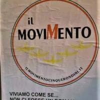 Ad Aprilia nasce il Movimento Cinque Rondini. Taverna su Facebook: