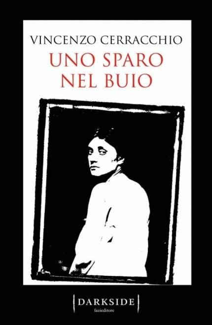 Un secolo fa quell'omicidio sul Lungotevere che fece storia: un libro a Palazzo Braschi