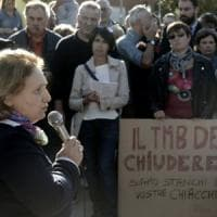 Roma, Tmb Salario: l'assessora annuncia i nasi elettronici. Ma i cittadini