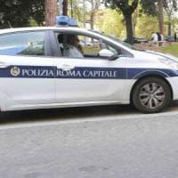 Roma, 92enne muore dopo essere stato investito a Torre Spaccata